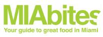 Miabites logo